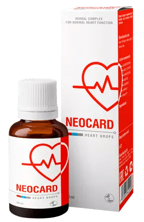Neocard product review