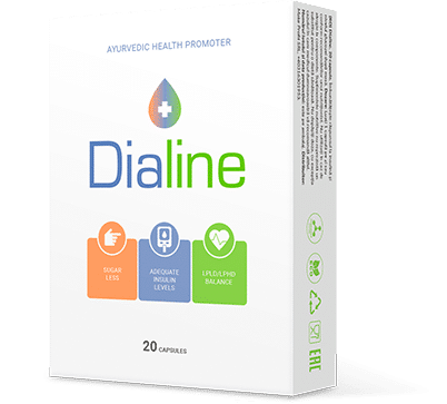 Dialine product review