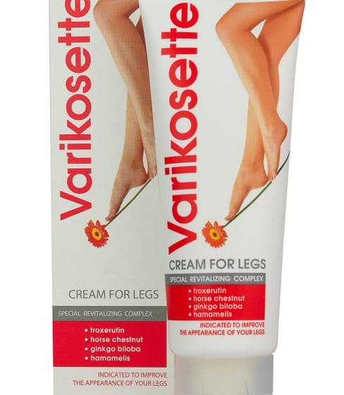 Varikosette product review