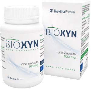 Bioxyn product review