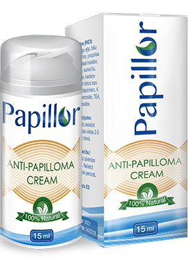 Papillor product review
