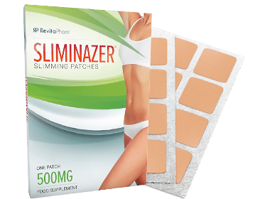 Sliminazer product review