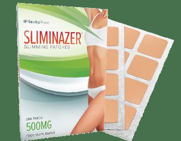 Sliminazer