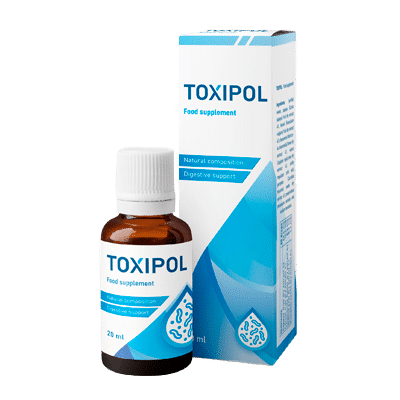 Toxipol product review