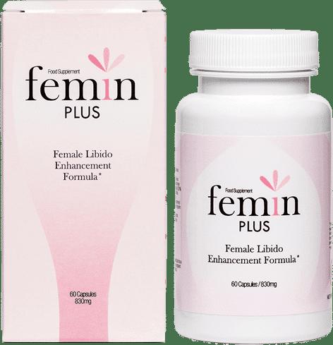 Femin plus product review
