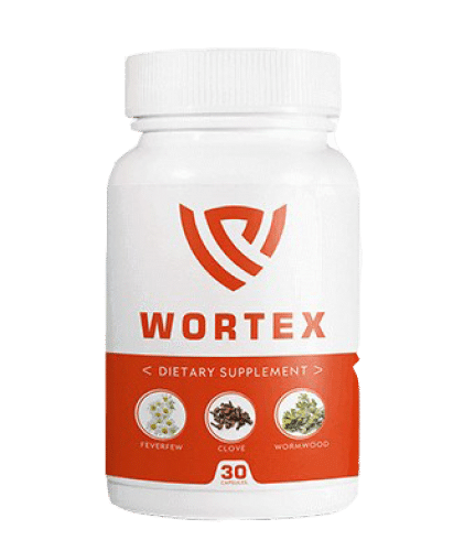 Wortex product review