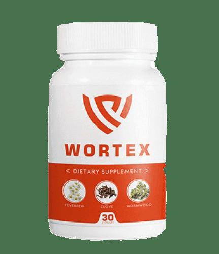 Wortex Produktbewertung