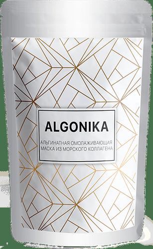 Algonika revisão do Produto