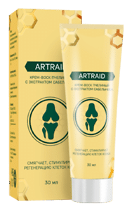 Artraid product review