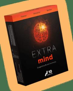 Extra Mind