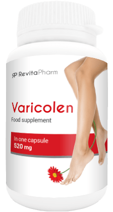 Varicolen product review