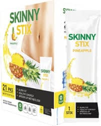 Skinny Stix recensione del prodotto