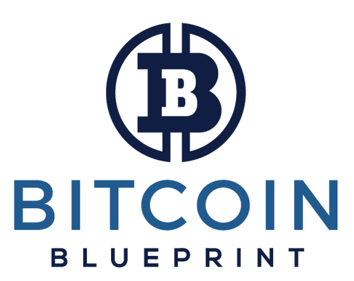 Bitcoin Blueprint
