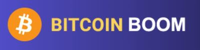 Bitcoin Boom What is it?