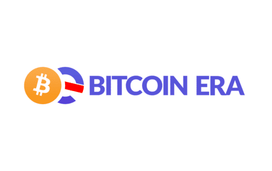 Bitcoin Era What is it?
