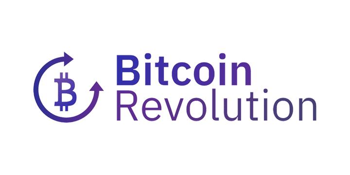 Bitcoin Revolution - Wat is het?