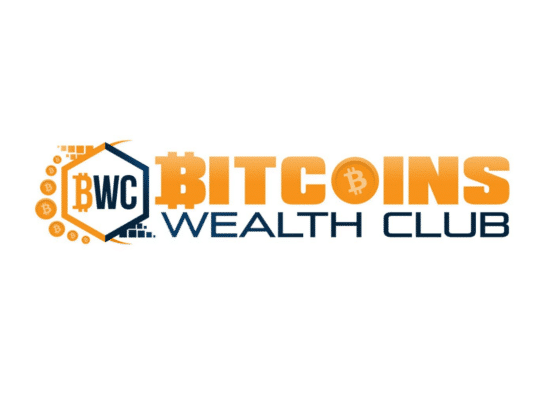 Bitcoin Wealth Co je to?