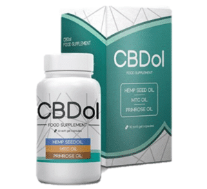 CBDol product review
