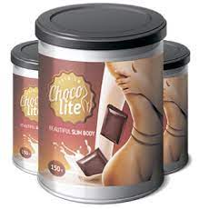 Choco Lite - product review