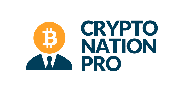 Crypto Nation Pro What is it?