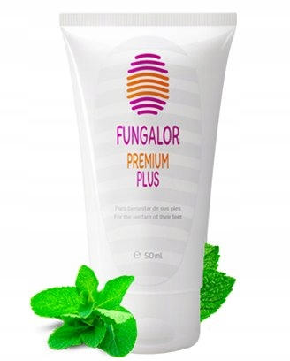 Fungalor product review