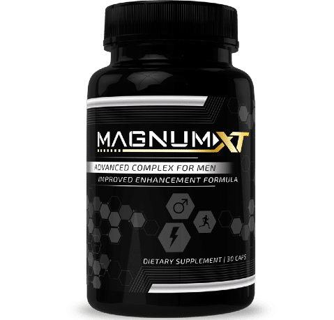 MagnumXT product review