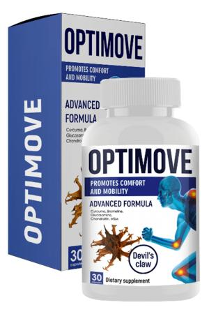 Optimove product review
