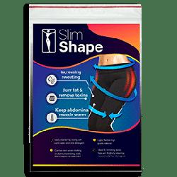 Slim Shape product beoordeling