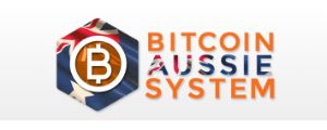 Bitcoin Aussie System Co to jest?