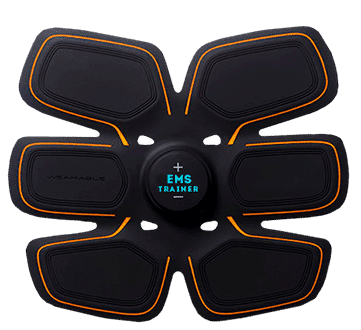 Ems-Trainer product review
