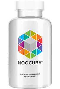 NooCube product review