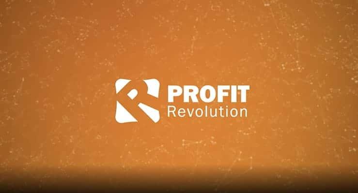 Profit Revolution What is it?