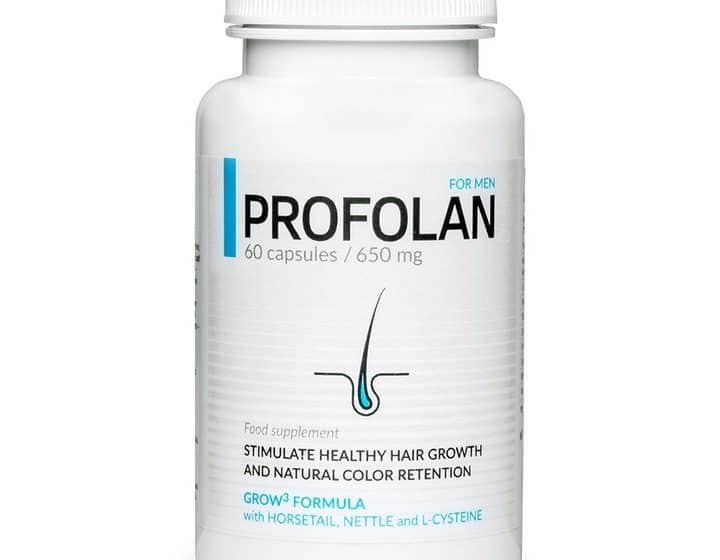 Profolan product review