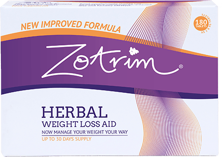 Zotrim product review