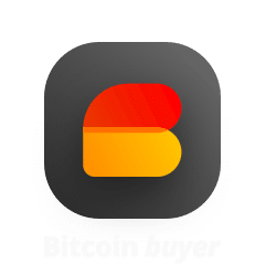 Bitcoin Buyer What is it?