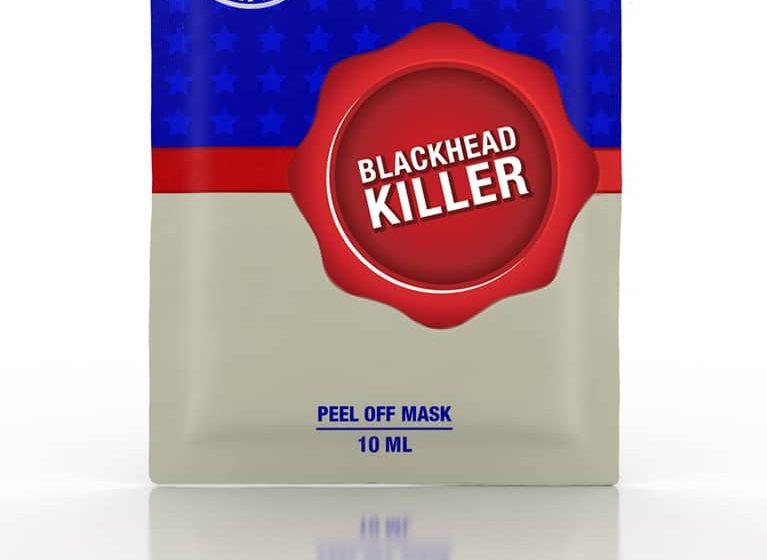 BlackHeadKiller product review