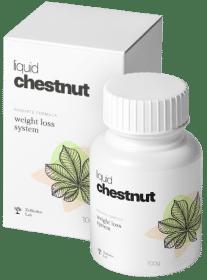 Liquid Chestnut product review
