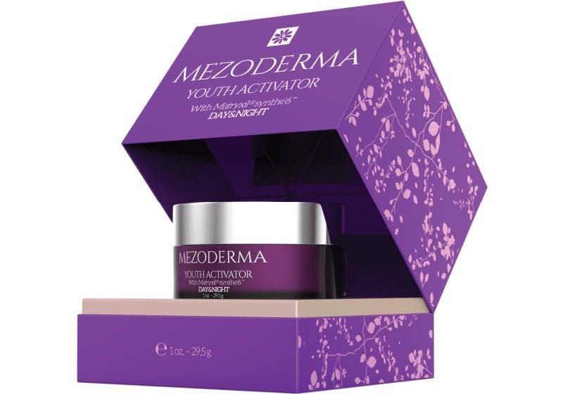Mezoderma product review
