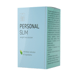 Personal Slim product review