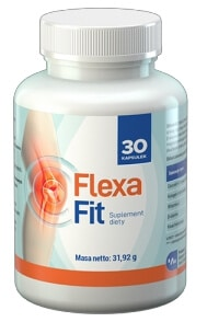 Flexafit product review