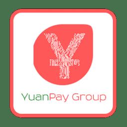 Yuan Pay