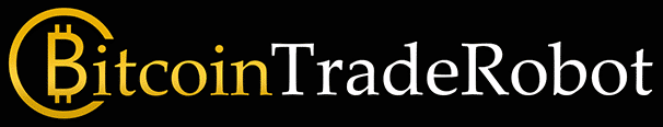 Bitcoin Traderobot - What is it?