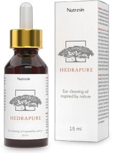 HedraPure - Produktbewertung