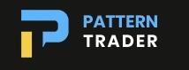 Pattern Trader - Какво е?